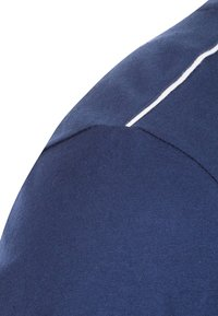 adidas Performance - CORE 18 ELEVEN - T-shirt z nadrukiem - dark blue - 2
