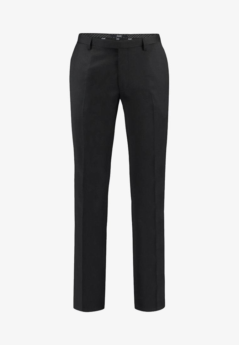 JOOP! - BLAYR - Suit trousers - black