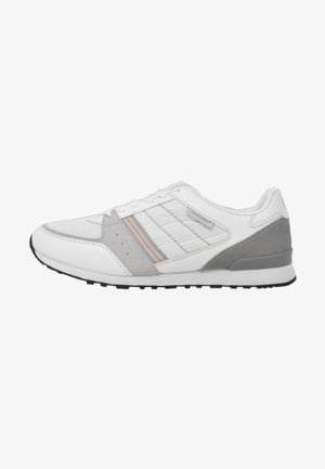 STEAVEN  - Sneakers basse - white