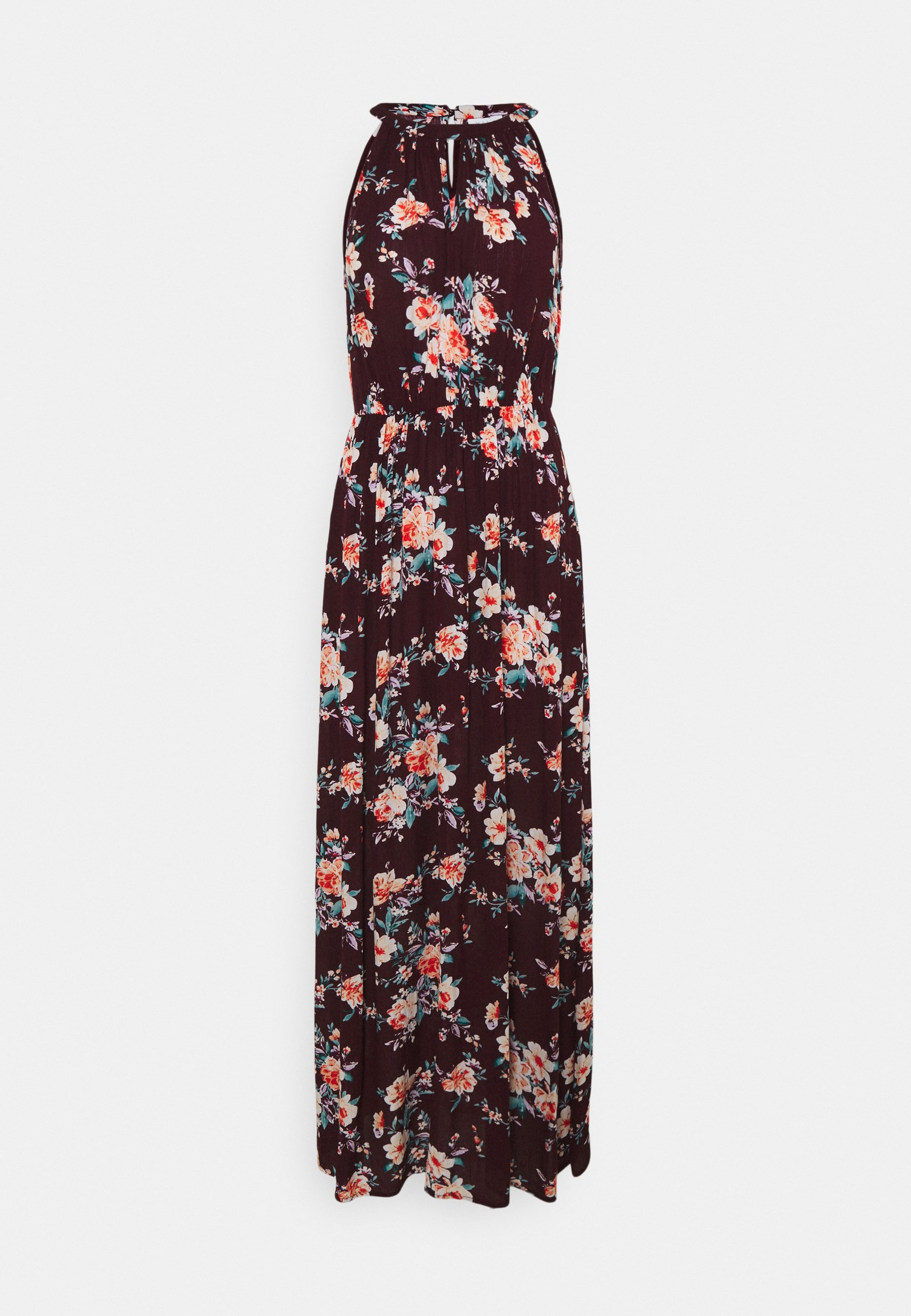 Women VIMESA MAXI DRESS - Maxi dress