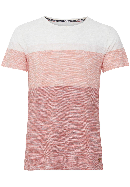 Homme JAKOB - T-shirt imprimé