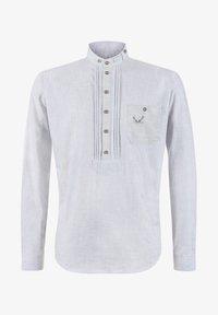 Stockerpoint - FLORI - Shirt - grau - 4