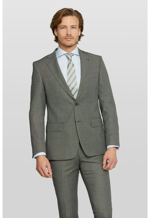 ELLIS SPLIT - Blazer jacket - green