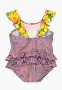 Molo - NALANI - Swimsuit - multicoloured - 1
