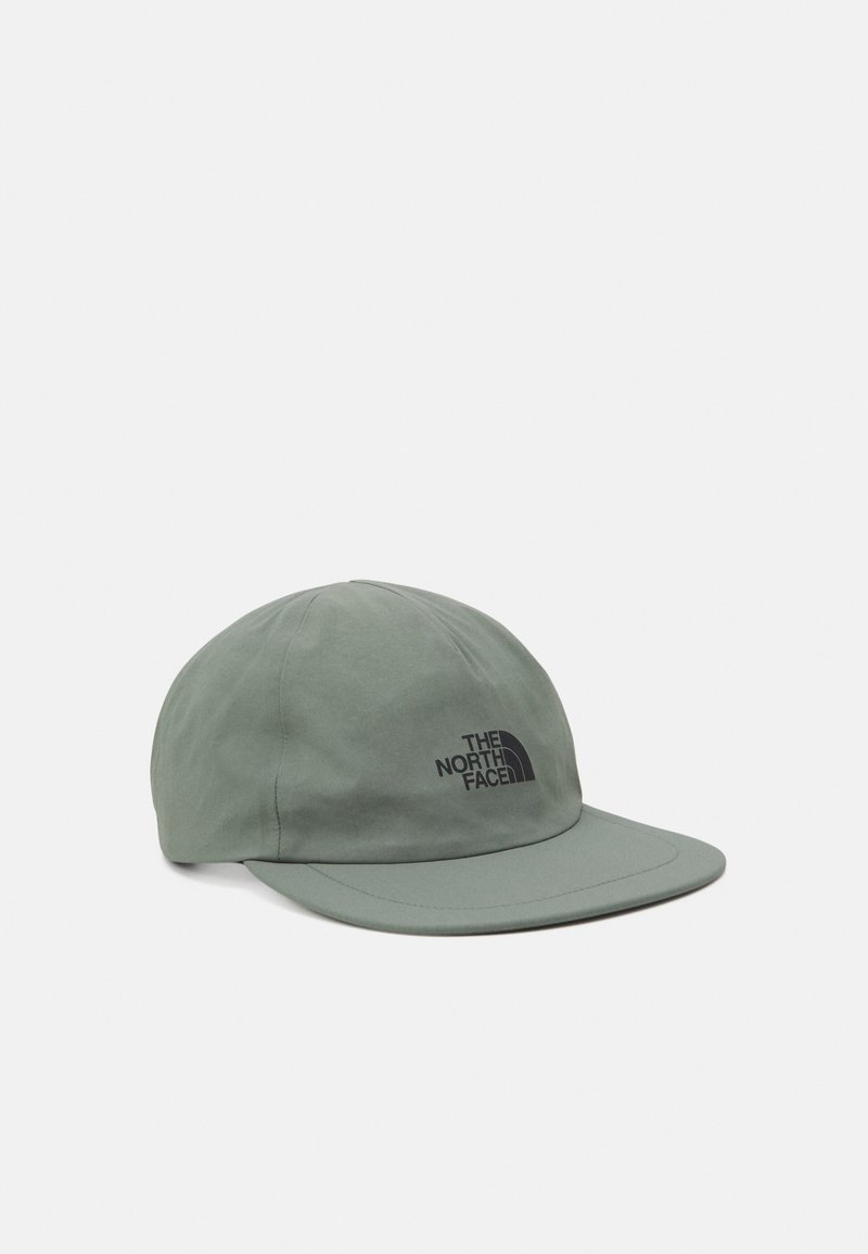 The North Face - CITY CRUSH FUTURELIGHT HAT UNISEX - Keps - agave green