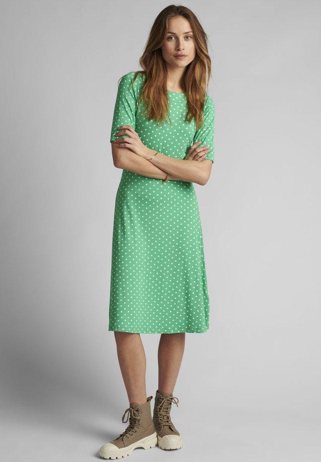Korte jurk - blarney