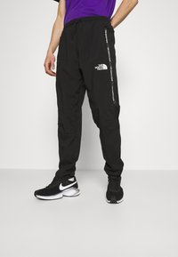 The North Face - PANT - Tracksuit bottoms - black - 0