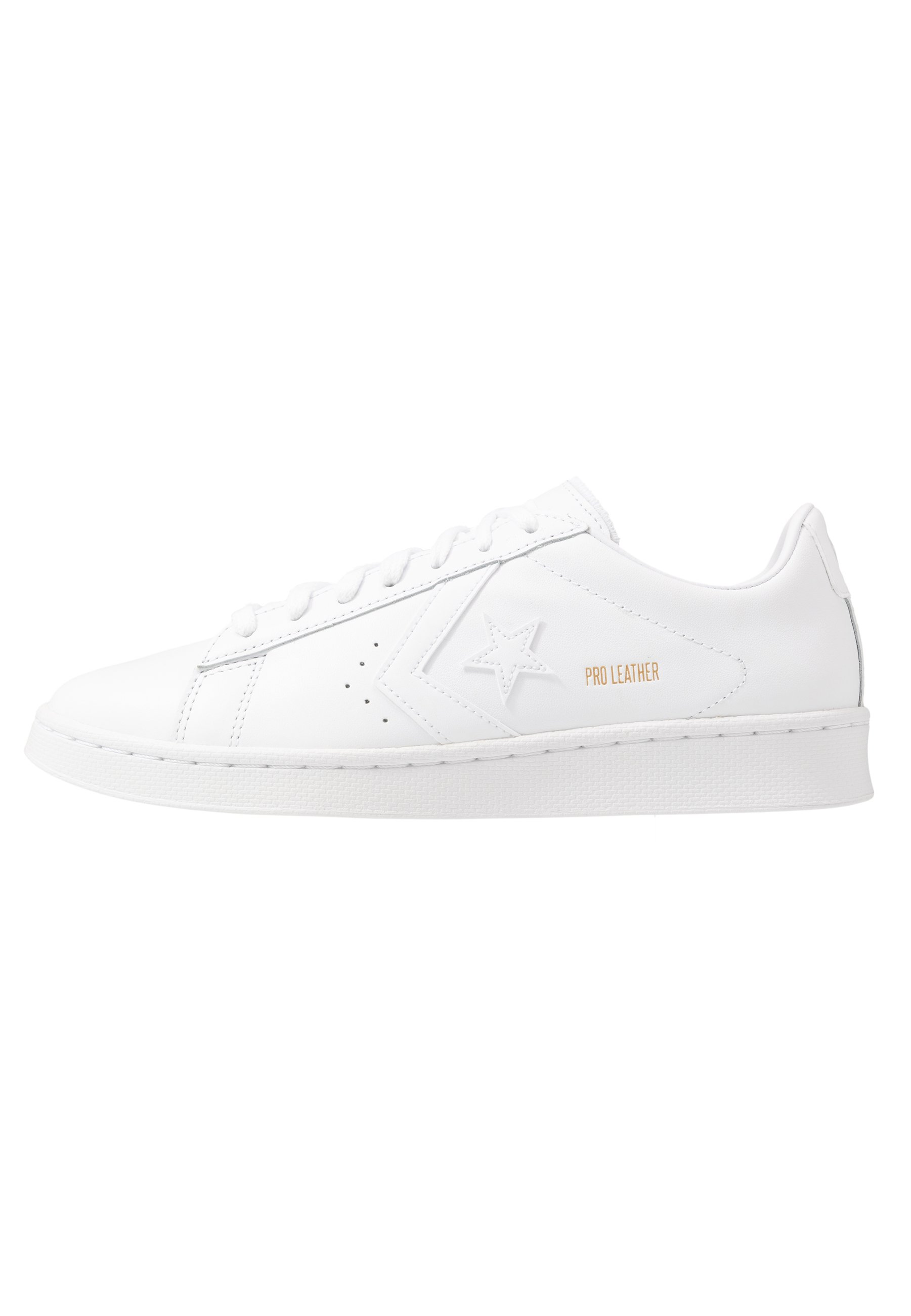Men PRO LEATHER - Trainers