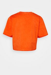 Hi-Tec - ISABELLE - T-shirt basic - arabesque - 1