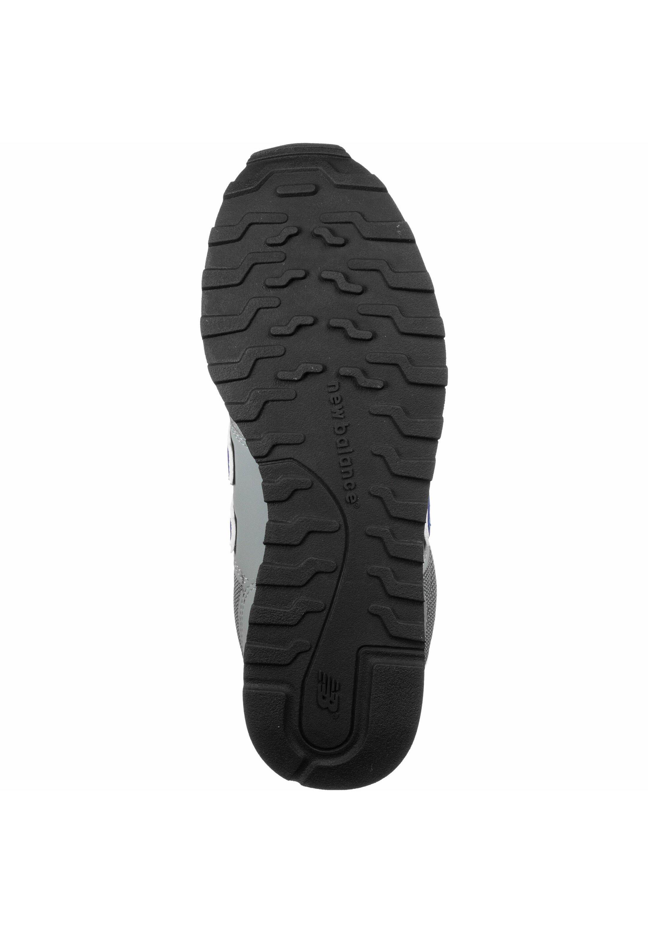 Herren 500 - Sneaker low