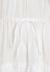 Hofmann Copenhagen - BERENICE - Day dress - white - 7