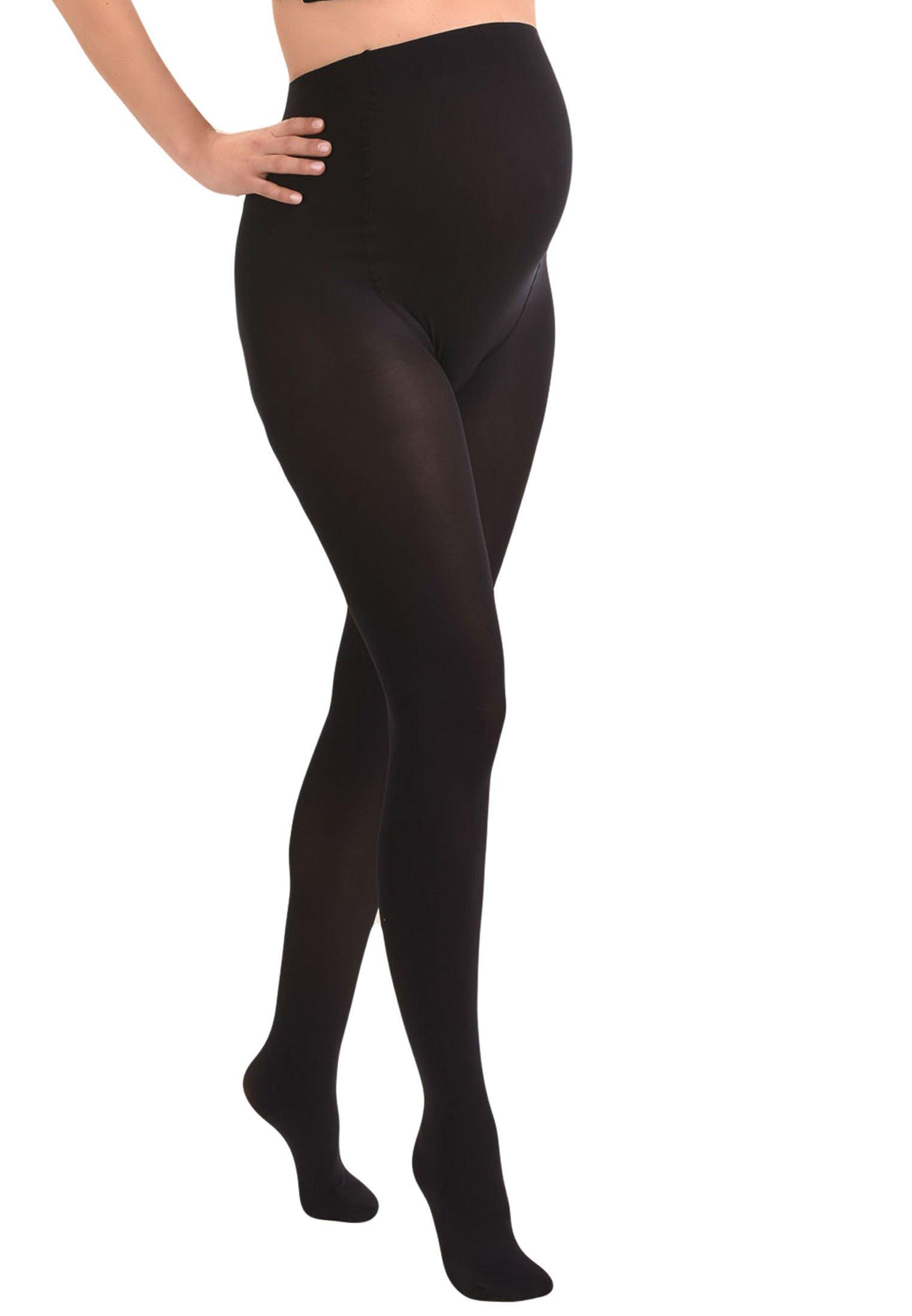 Femme OPAQUE 60DEN - Collants