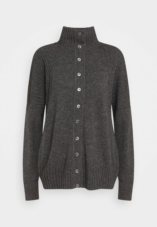 Maglione - med grey