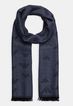 UNISEX - Scarf - aviation blue