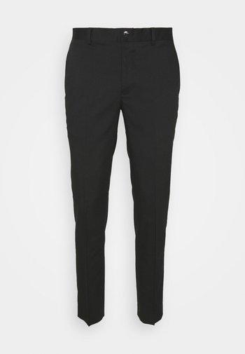 JPRFRANCO - Trousers - black