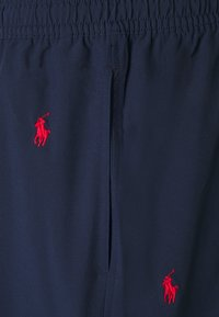 Polo Ralph Lauren - TRAVELER - Badeshorts - newport navy - 2