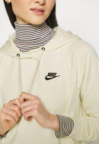 Nike Sportswear - HOODIE - Sweat à capuche - coconut milk - 3