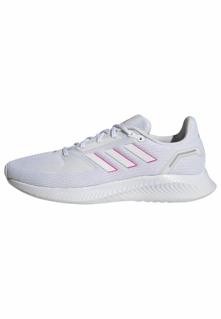 Women Stabilty running shoes
