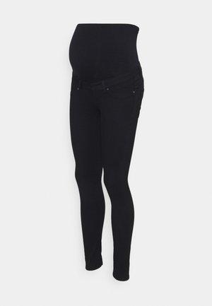 OLMIRIS PUSHUP - Jeans Skinny Fit - black