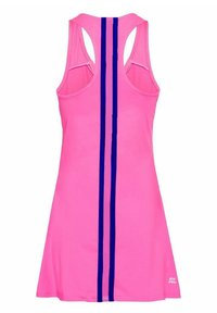 BIDI BADU - SIRA  - Sports dress - pink - 1
