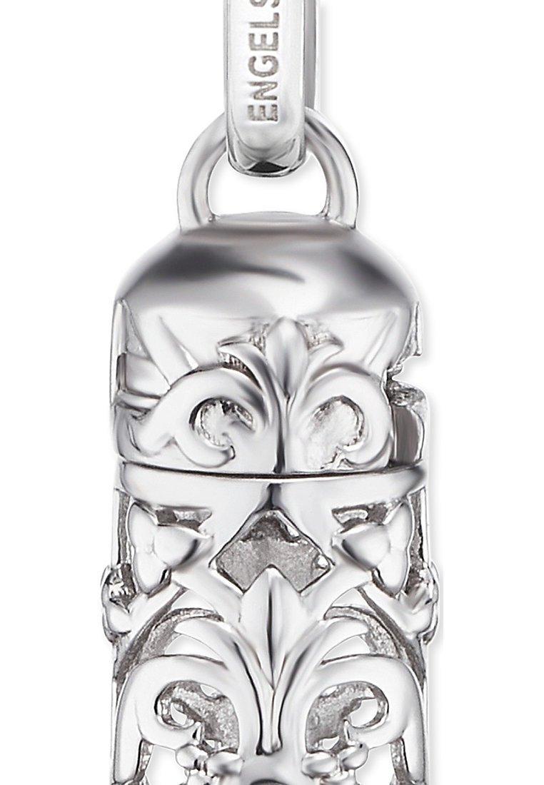 Engelsrufer - Anhänger Silver-coloured/silber