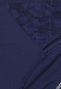 Passionata - MARTA - Briefs - bleu danube - 2
