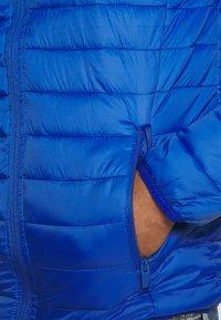 Brave Soul - Light jacket - blue - 6