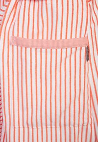 CAWÖ - CARRERA - Dressing gown - orange - 4