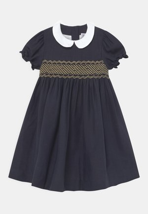 KATE - Cocktail dress / Party dress - navy
