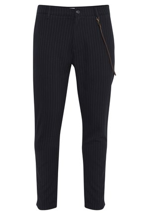 TRAVIS - Trousers - insignia b