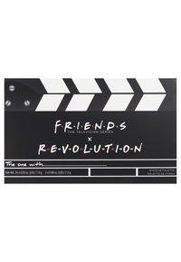 Make up Revolution - REVOLUTION X FRIENDS LIMITLESS PALETTE - Eyeshadow palette - - - 3
