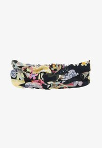 Becksöndergaard - TODY HAIRBAND - Håraccessoar - multi coloured - 3
