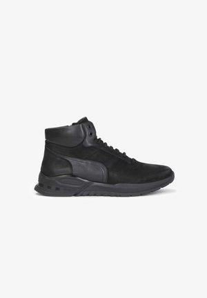 ANTTI  - Zapatillas altas - black