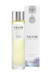 Neom - VITAMIN BODY OIL 100ML - Olio corpo - real luxury - 1