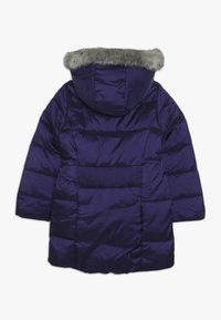 mothercare - OUT PADDED  - Winter coat - purple - 1