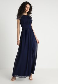 Little Mistress - Occasion wear - navy - 0