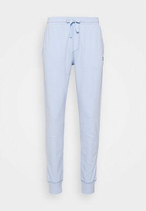 Tracksuit bottoms - sweet blue