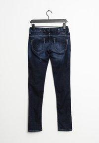 G-Star - Jeans Skinny Fit - blue - 1