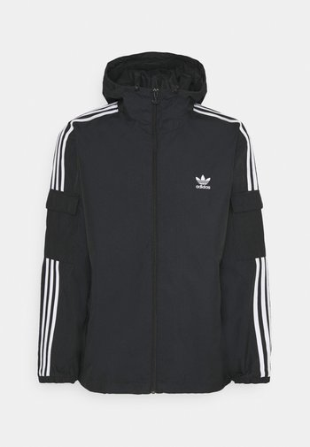THREE STRIPES UNISEX