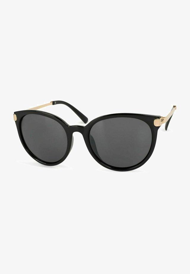 Sunglasses - dark grey