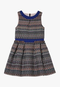 Jottum - SANDIEGO - Cocktail dress / Party dress - multicolour - 0