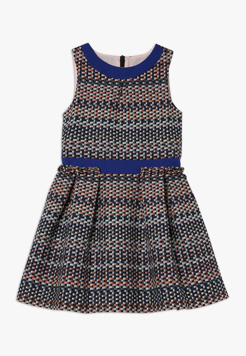 Jottum - SANDIEGO - Cocktail dress / Party dress - multicolour