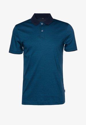 PHILLIPSON 82 - Polo shirt - drak blue