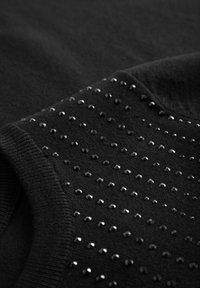 ORSAY - Day dress - schwarz - 4