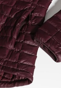 The North Face - W THERMOBALL ECO JACKET - EU - Snowboardjakke - root brown matte - 6