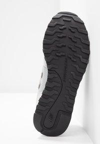 New Balance - WL311 - Sneakers - grey - 6