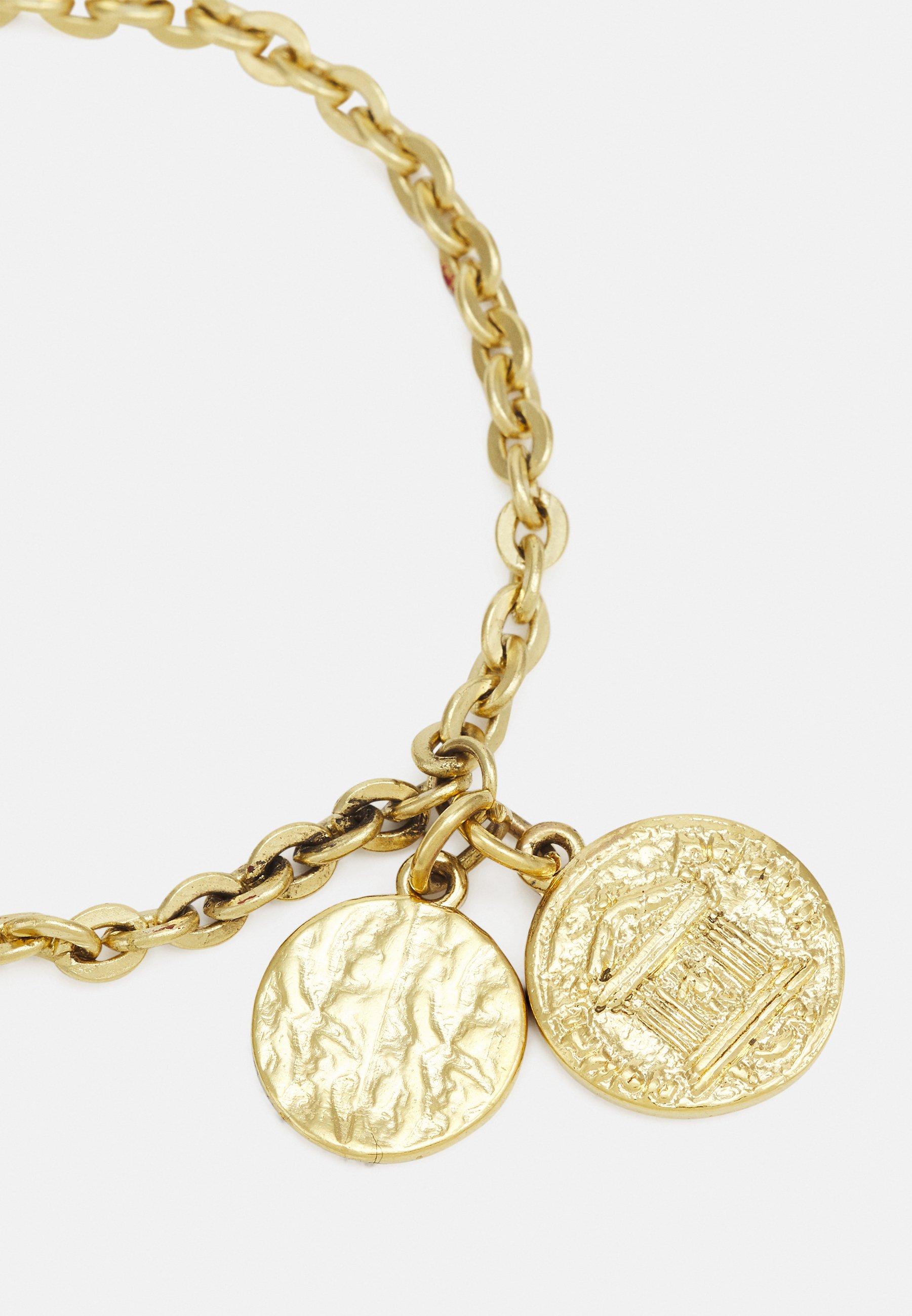 Women ANCIENT BRACELET UNISEX - Bracelet