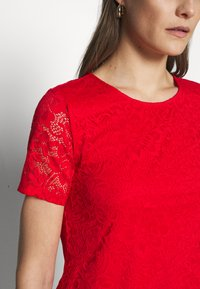 Anna Field - Blouse - red - 5