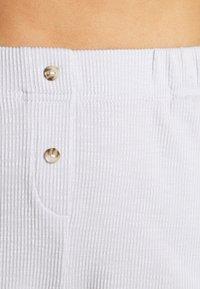 Etam - AGATHA SHORT - Pyjama bottoms - oxygene - 5