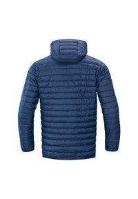 JAKO - Sports jacket - blau - 1